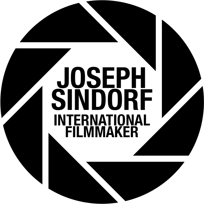 Joseph Sindorf