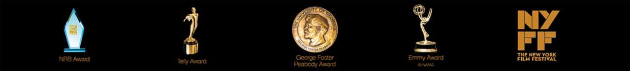 award border